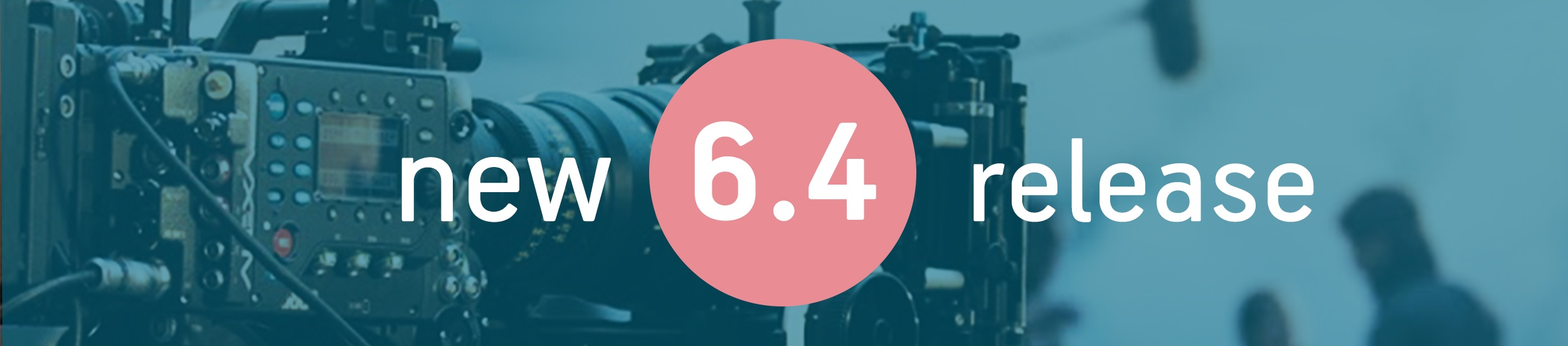 6.4-for-LP