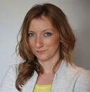 Joanna Kurcinska