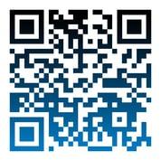 fw-web-qr-code